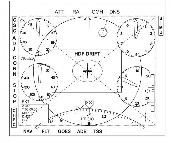 Руководство По Технической Эксплуатации Ми-26т - фото 10