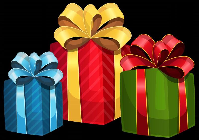 Арткиллз сайт подарков 80