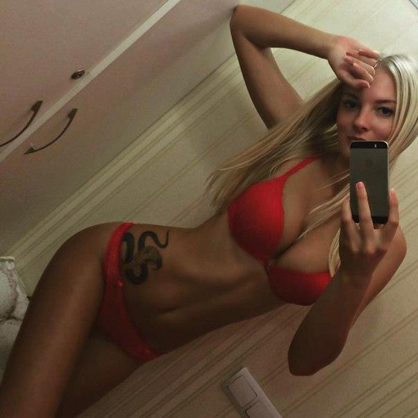 Частные объявления проституток индивидуалок в иркутске с номерами