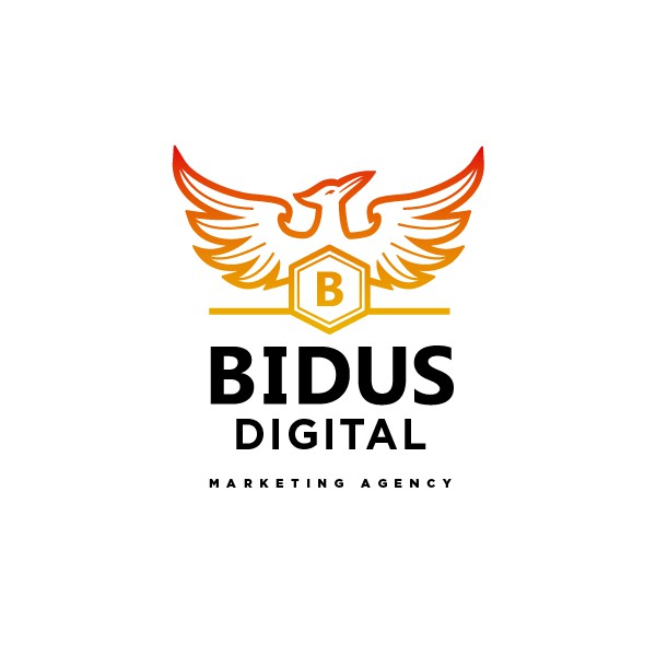 Bidus Digital