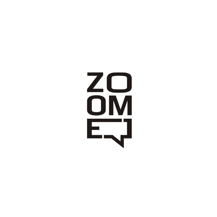 Zoome