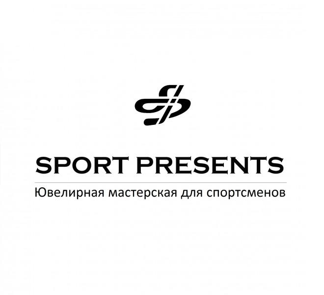60f58d8ed86d Название для магазина спортивных ювелирных изделий - Фрилансер ...