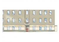 Промышленный институт дизайн