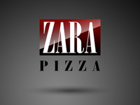 Pizza-Zara