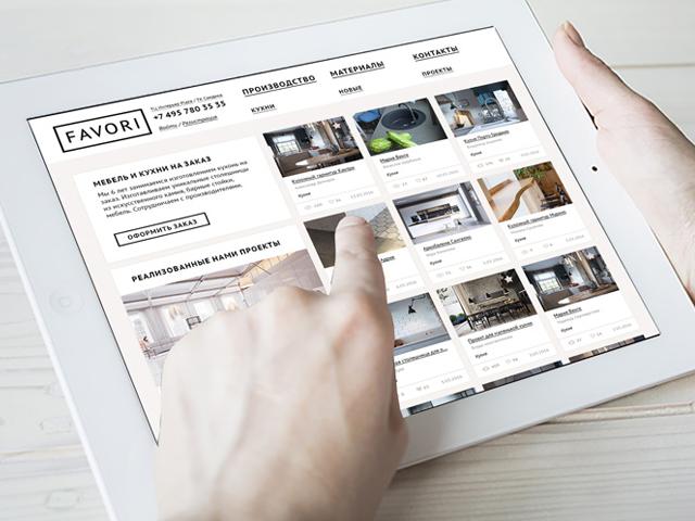 Веб дизайн и продвижение сайтов казань vbulletin установка joomla сайта на хостинг