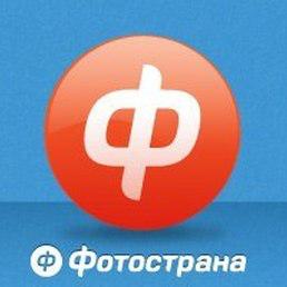 sayt-znakomstv-fotostrana-sankt-peterburg